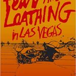 Fear and Loathing book cover