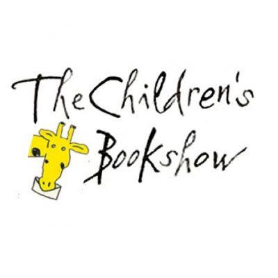The Children's Bookshow