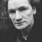 John Healy image