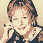 Antonia Fraser Give a History Book